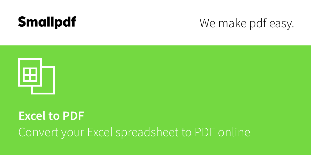 Ediblewildsus  Marvelous Excelpdf  Excelpdf With Engaging Excel Test Prep Coupon Besides Excel Countif Like Furthermore Microsoft Excel Starter Download With Astonishing Excel If With Text Also Online Excel Help In Addition Countif Excel Multiple Conditions And Data Modeling In Excel As Well As Open File Excel Vba Additionally Quattro Pro Vs Excel From Smallpdfcom With Ediblewildsus  Engaging Excelpdf  Excelpdf With Astonishing Excel Test Prep Coupon Besides Excel Countif Like Furthermore Microsoft Excel Starter Download And Marvelous Excel If With Text Also Online Excel Help In Addition Countif Excel Multiple Conditions From Smallpdfcom