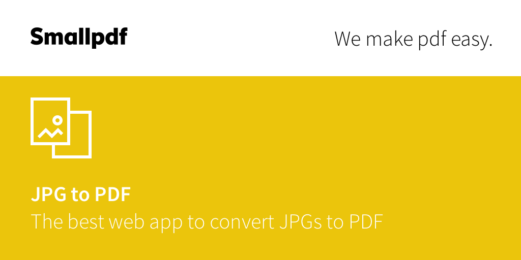 how to convert jpg to pdf using google drive