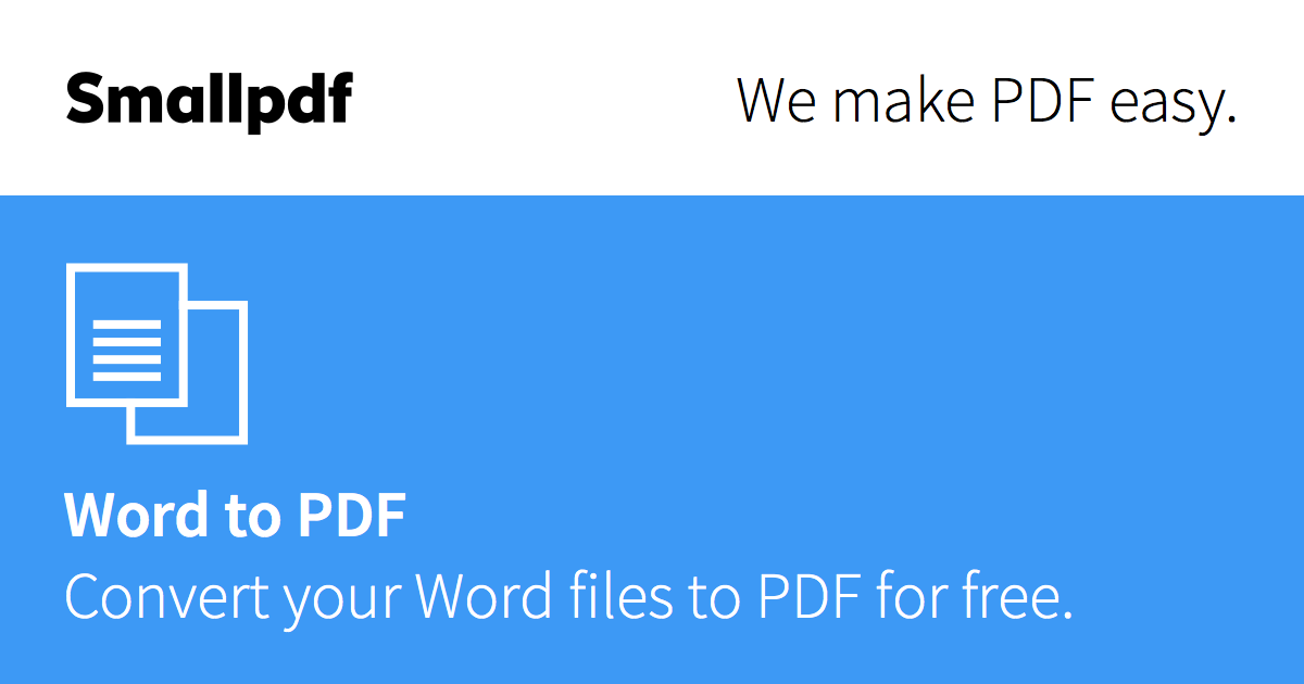 Convert Pdf File To Word Doc